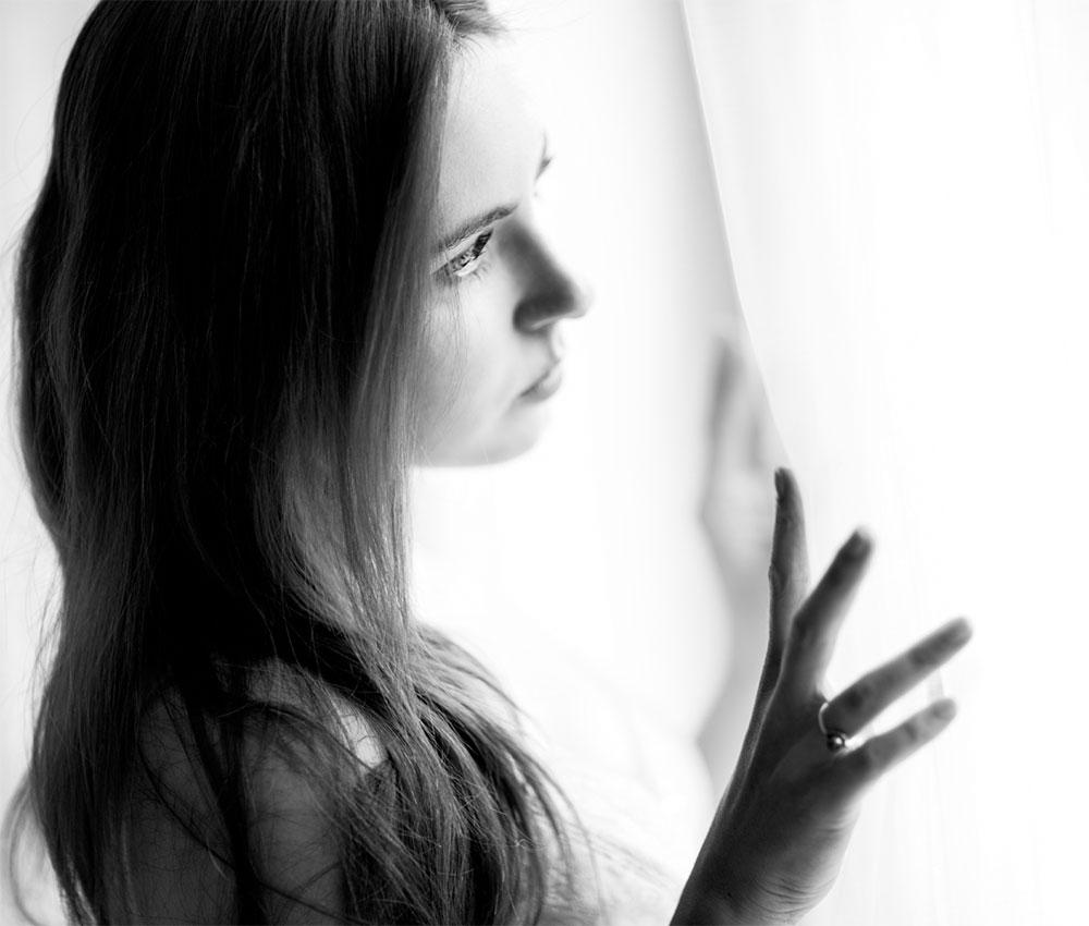 Risultati immagini per depressione intestino