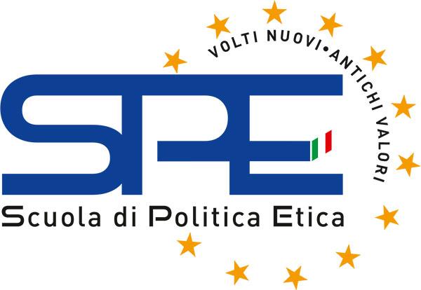 Scuola di Politica Etica