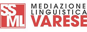Mediazione linguistica Varese