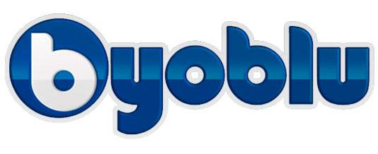 Byoblu