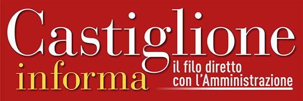 Castiglione informa